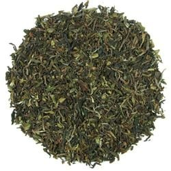Darjeeling FTGFOP1 First Flush 100g