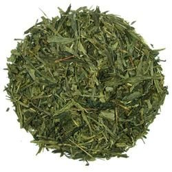 Sencha China Green 100g