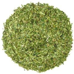 Yerba Mate Green 100g