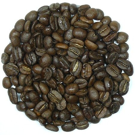Arabica Kolumbia Excelso