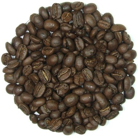 Arabica Kolumbia Supremo