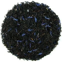 Ceylon BOP1 Earl Grey Blue
