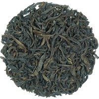 Oolong Da Hong Pao