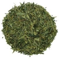Sencha China Green