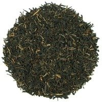 Yunnan Medium
